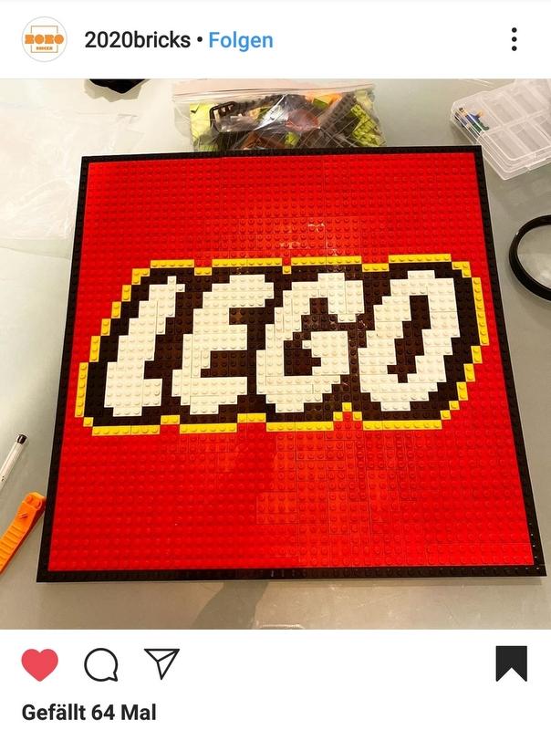 lego-logo-instagram