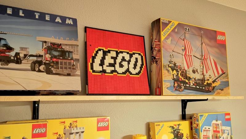 lego-logo-pixel-art-bauanleitung