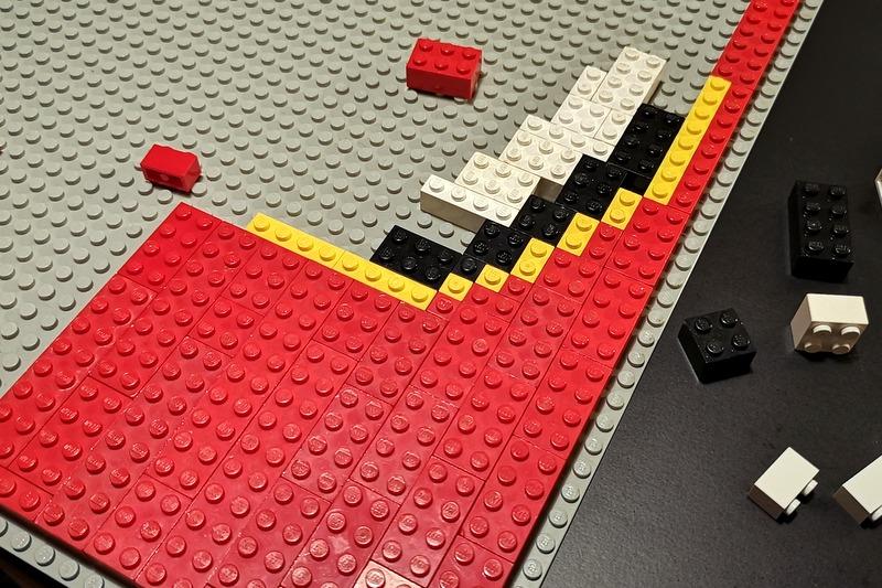 lego-logo-pixel-art-erste-schritte