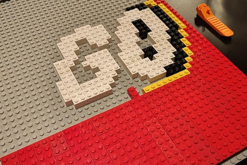 lego-logo-selber-bauen