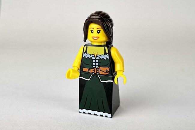 lego-magd