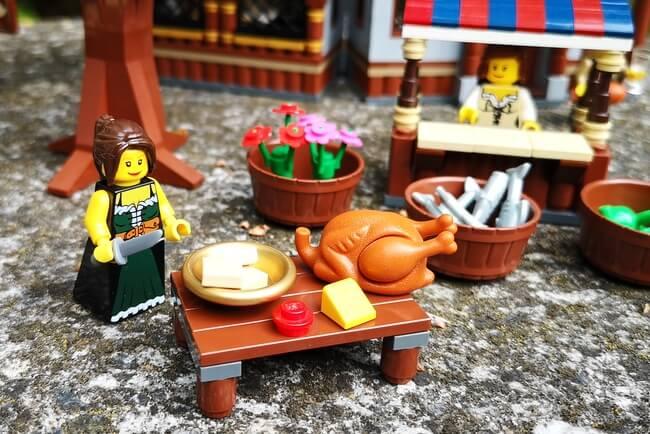 lego-markt-frau
