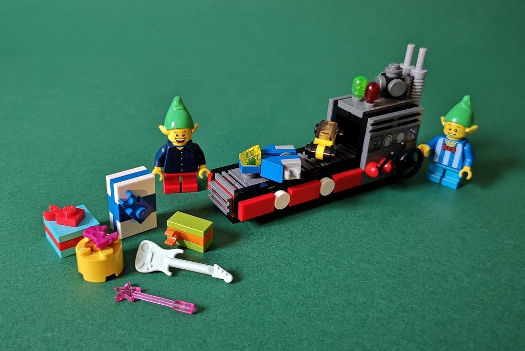 lego-maschine-geschenke-weihnachten