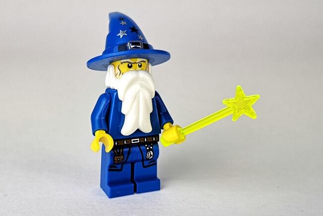 lego-merlin-zauberer