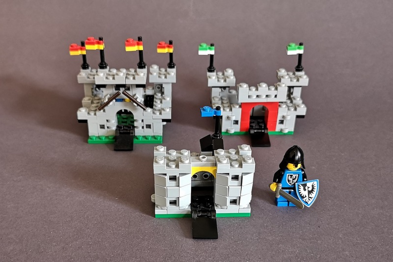lego-miniburg-moc