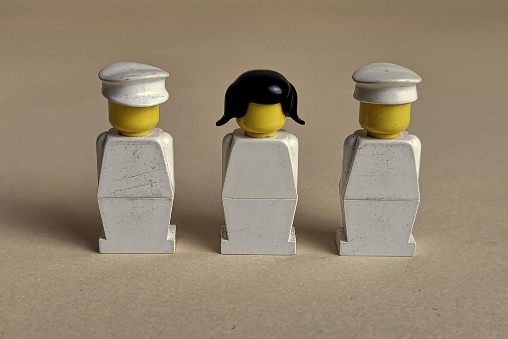 lego-minifiguren-1976