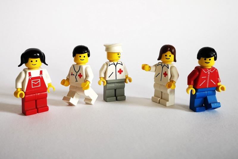 lego-minifiguren-1987