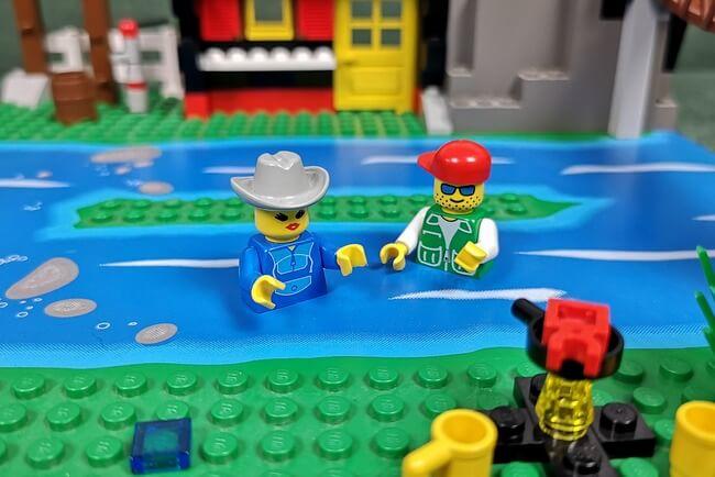 lego-minifiguren-baden