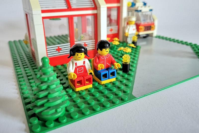 lego-minifiguren-krankenhaus