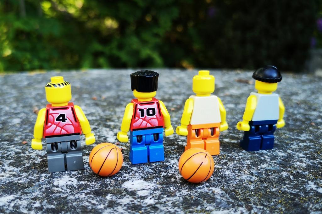lego-minifiguren-nba