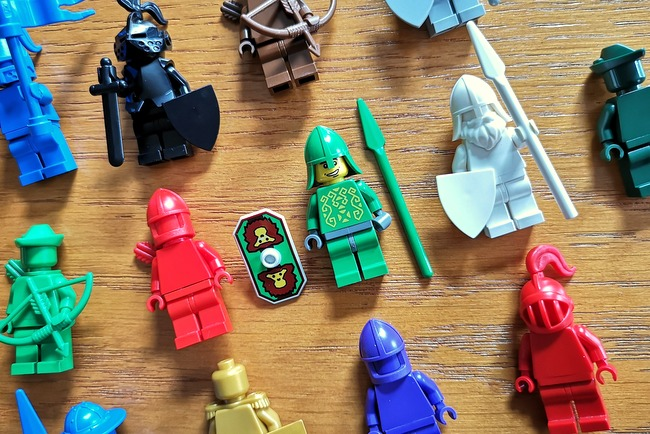 lego-minifiguren-ritter