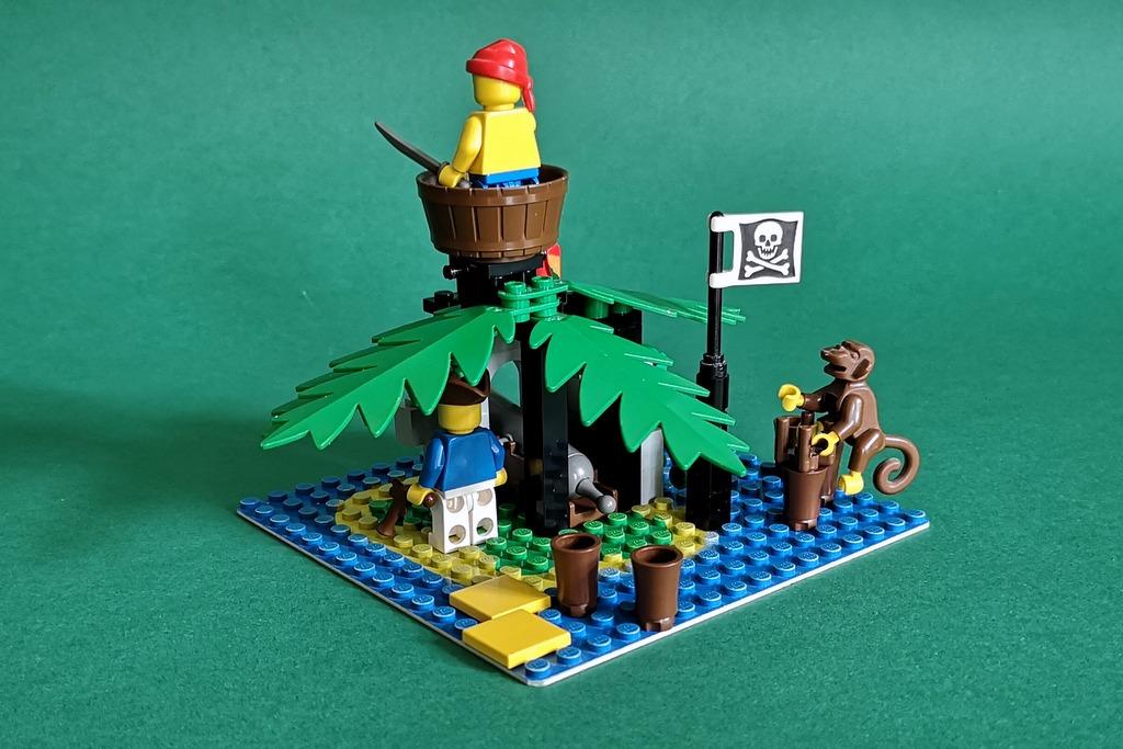 lego-moc-6260