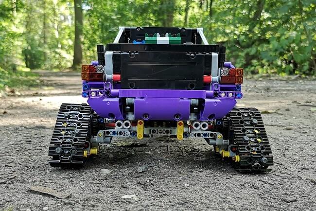 lego-moc-monster-truck
