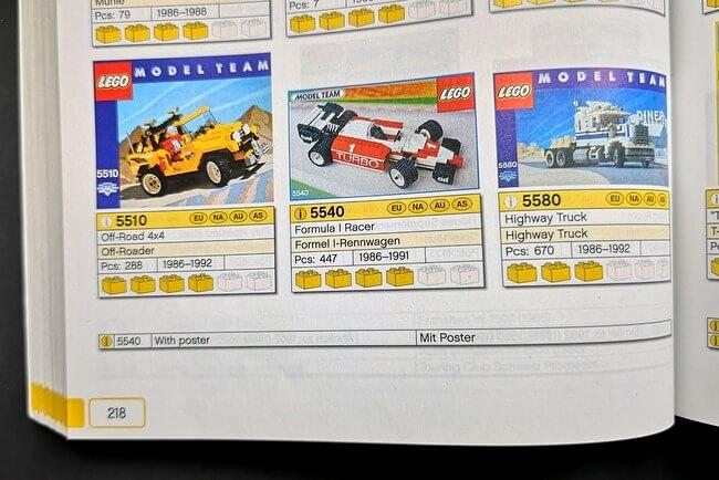 lego-model-team-erste-welle-1986-auf-einen-blick