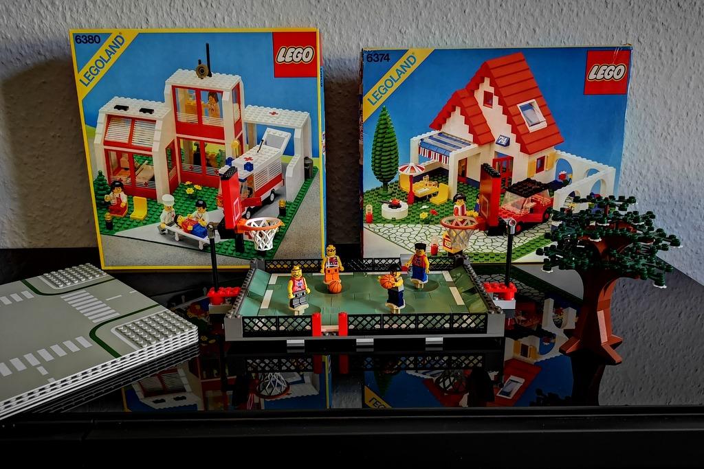 lego-modular-erweitern
