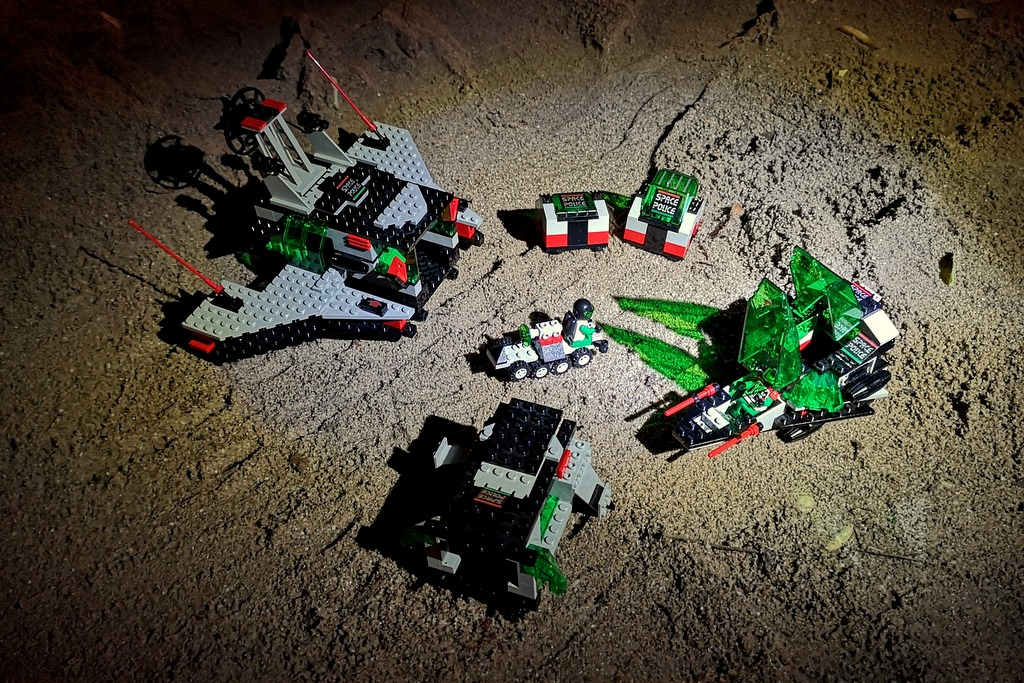 lego-weltraum-expedition-camp
