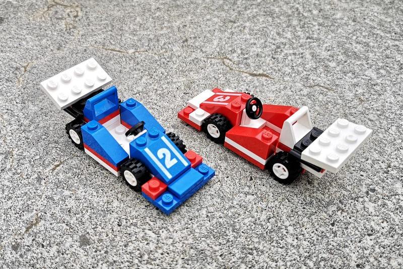 lego-motorsport-80er-jahre