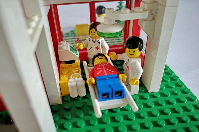lego-operation