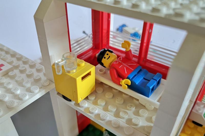 lego-patient-krankenzimmer