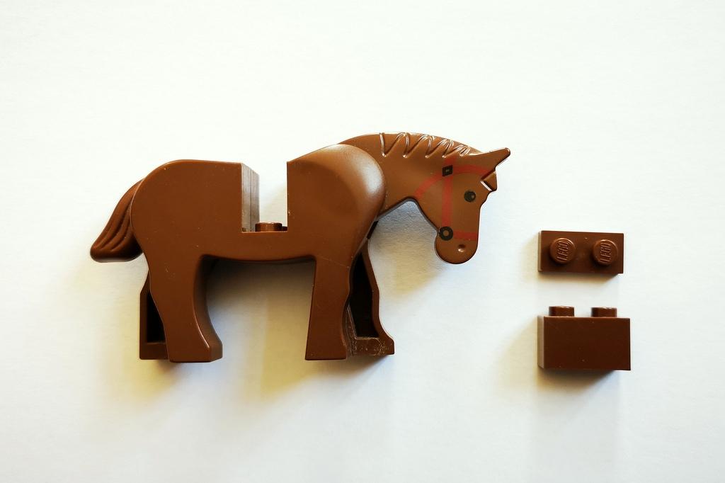 lego-pferd-80er-jahre
