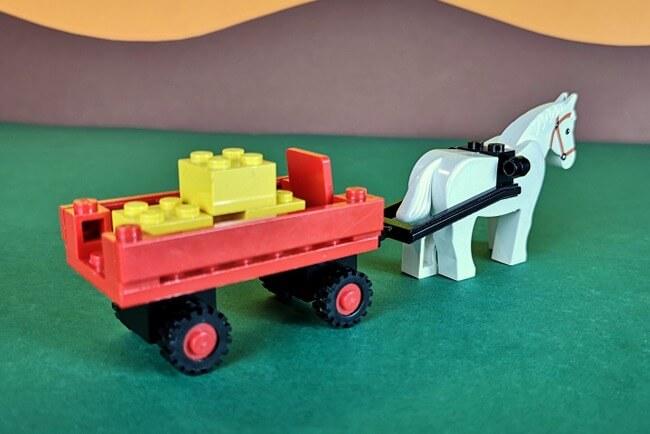 lego-pferd-mit-wagen