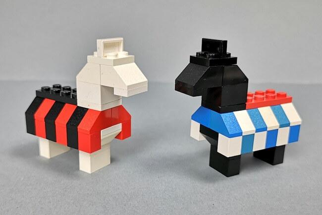 lego-pferde-brick-built