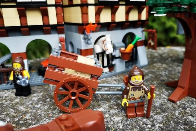 lego-pferdestall