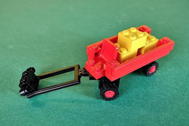 lego-pferdewagen