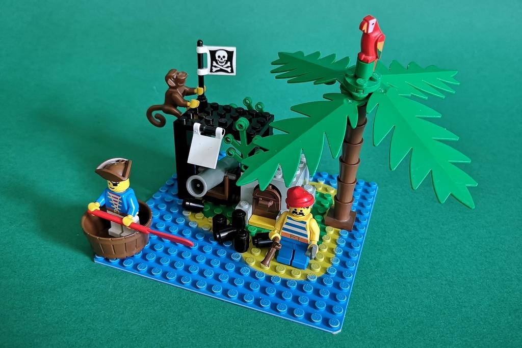 lego-piraten-1989