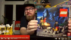lego-piraten-historie-zusammenfassung