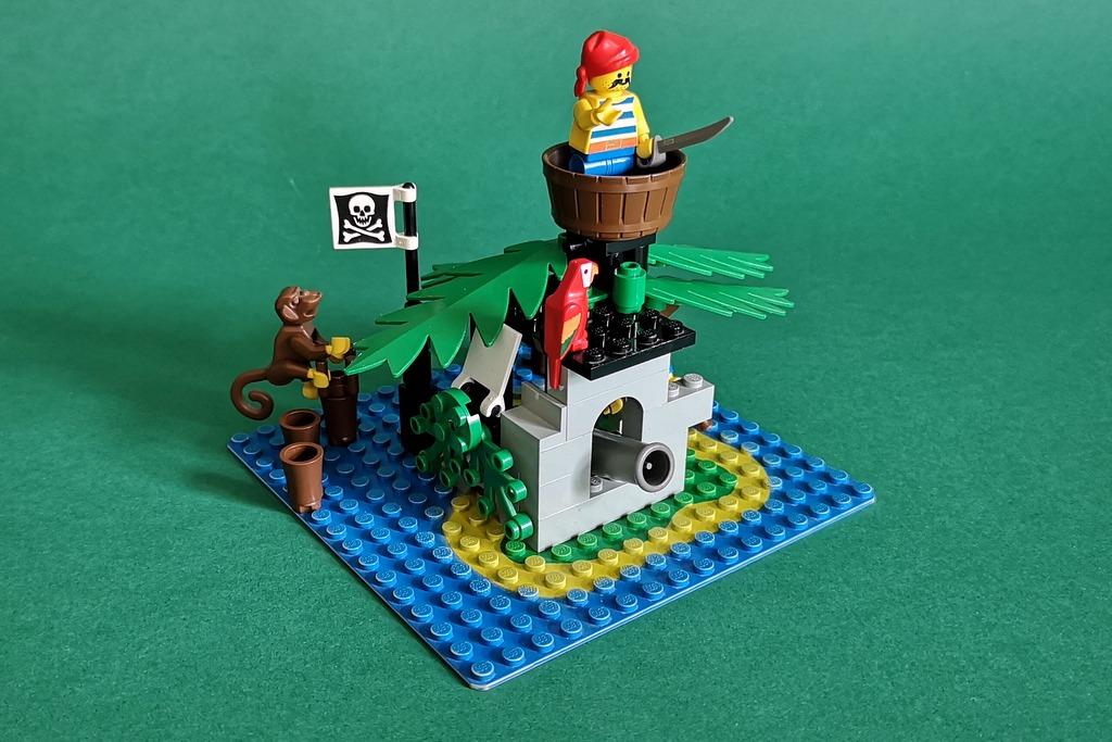 lego-piraten-insel-moc