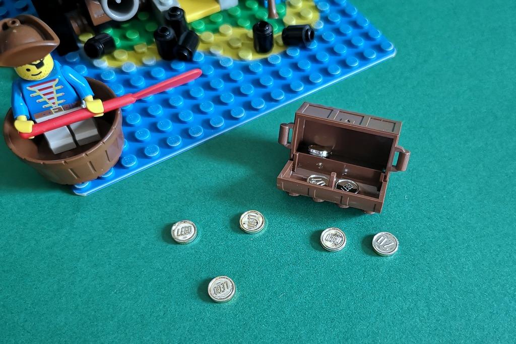lego-piraten-schatz