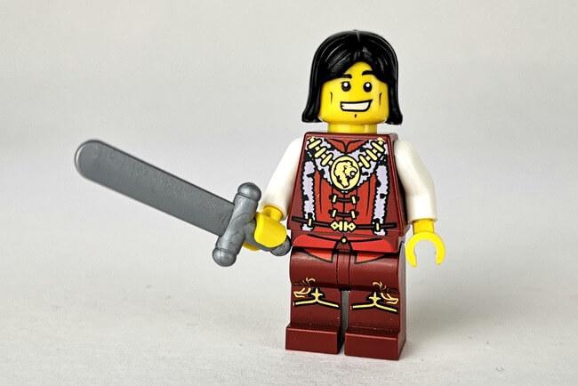 lego-prinz