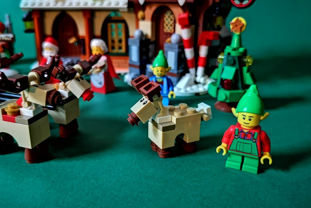 lego-rentier-elfe
