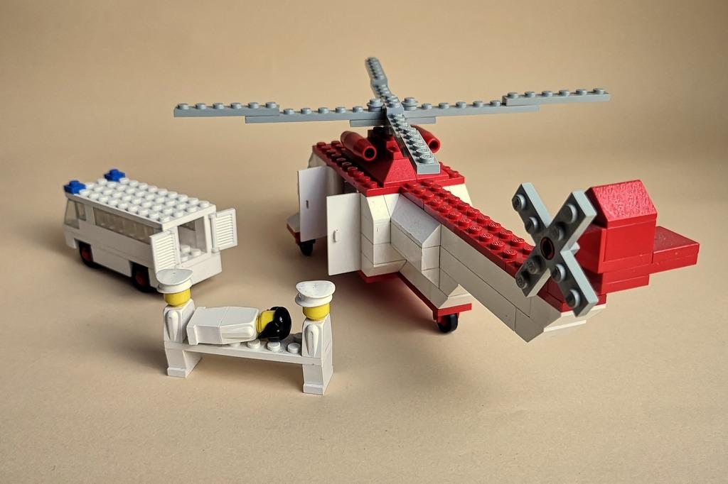 lego-rescue-set