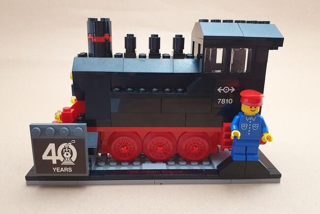 lego-retro-lokomotive-fertig