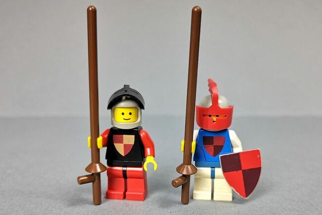 lego-ritter-70er-jahre