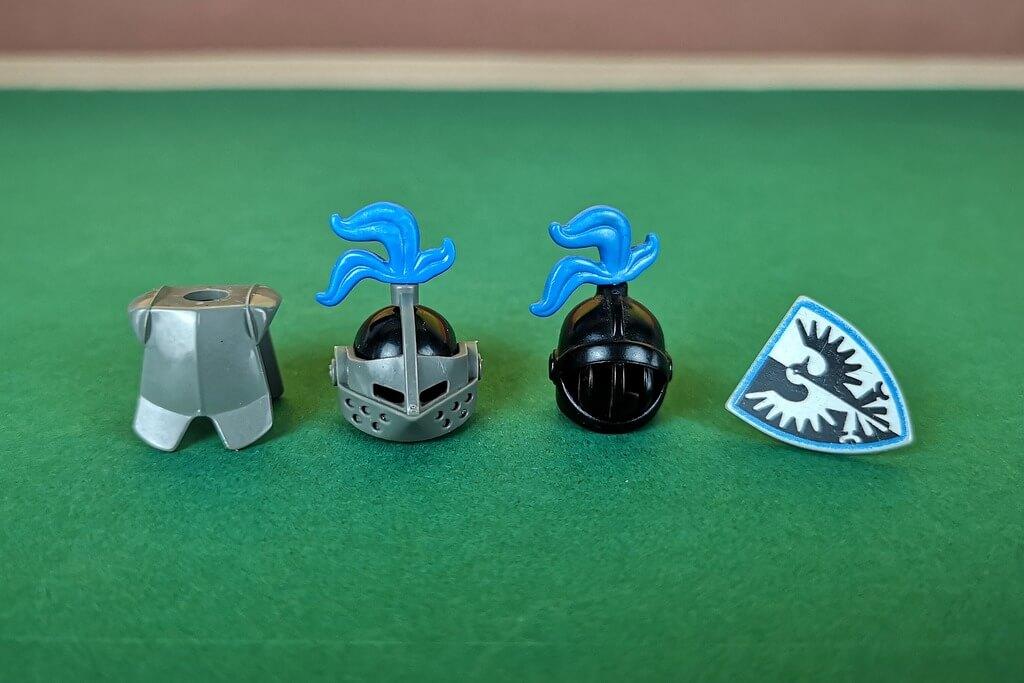 lego-ritter-helm-detail