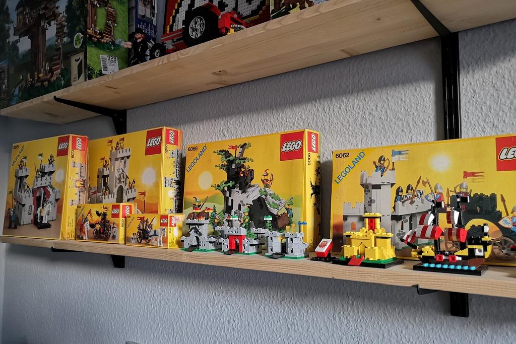 lego-ritter-serie