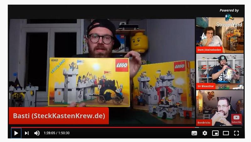lego-ritter-talk-runde