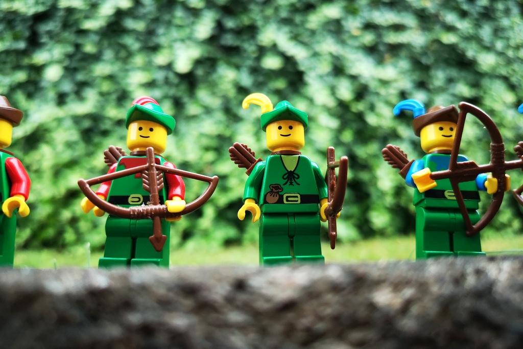 lego-robin-hood