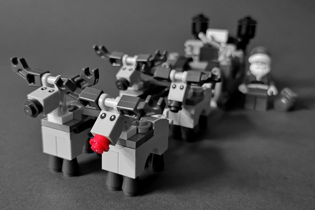 lego-rudolph-rentier
