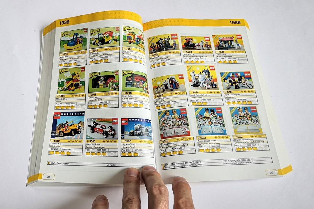 lego-sammler-katalog-beispielseite