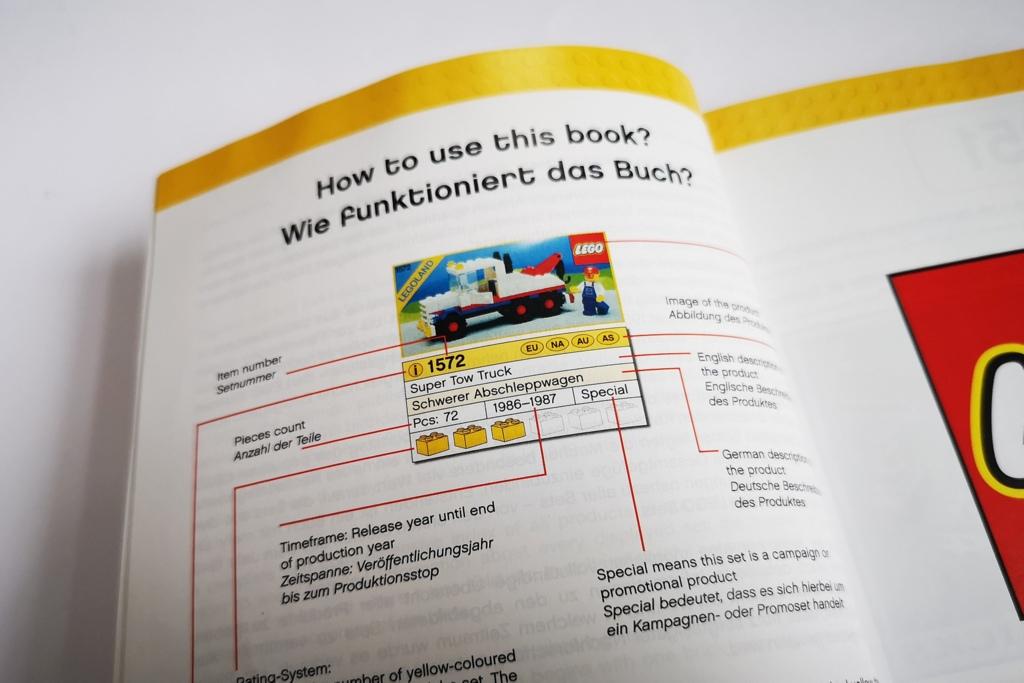 lego-sammler-katalog-details-zusatz-infos