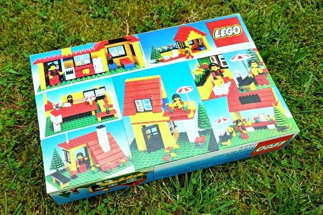 lego-schachtel-alternative-modelle