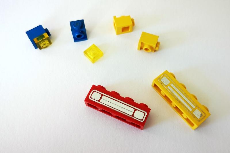 lego-scheinwerfer