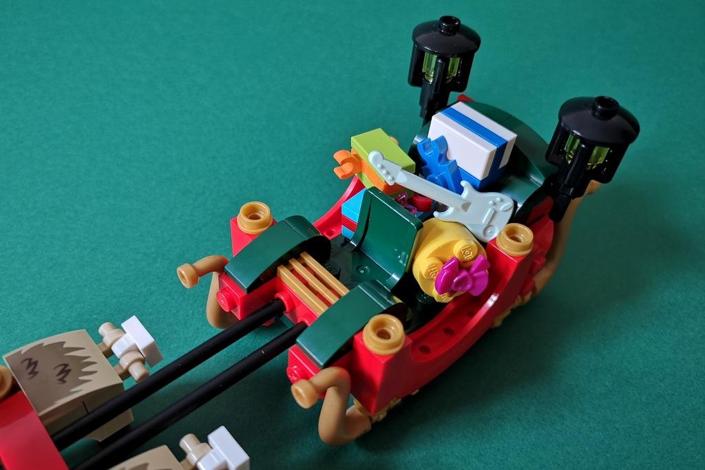lego-schlitten-santa-claus-geschenke
