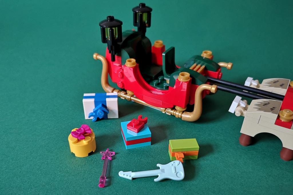 lego-schlitten-weihnachtsmann-geschenke