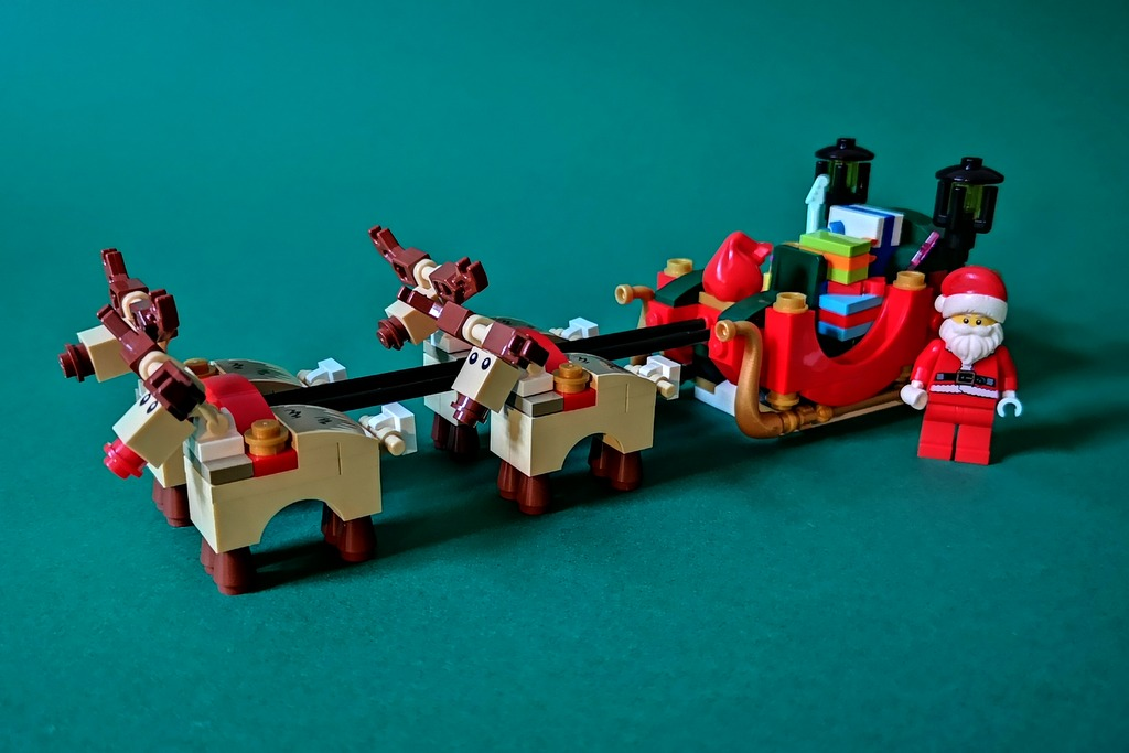 lego-schlitten-weihnachtsmann