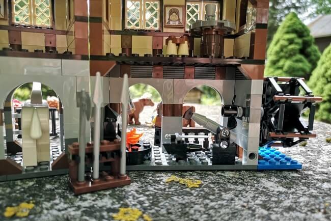 lego-schmiede